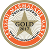 gold marmalade award